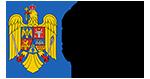 Primăria Pârjol Logo